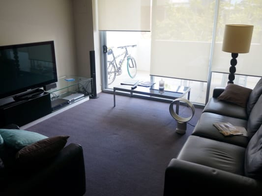 $350, Flatshare, 2 bathrooms, Doggett St, Fortitude Valley QLD 4006