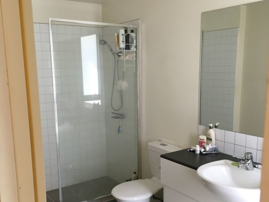 $300, Flatshare, 2 bathrooms, Domville Ave, Hawthorn VIC 3122