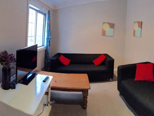 $310, Share-house, 6 bathrooms, Don Street, Newtown NSW 2042