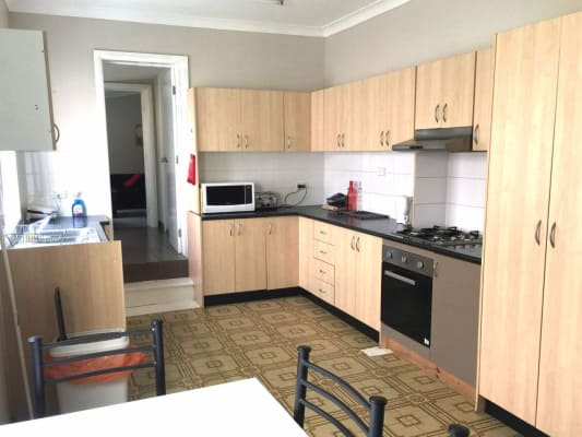 $390, Share-house, 6 bathrooms, Don Street, Newtown NSW 2042