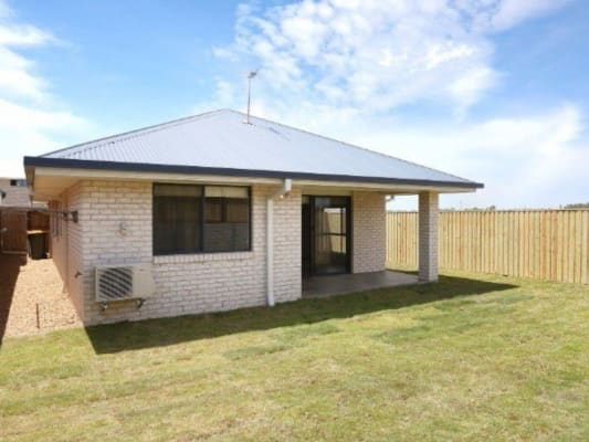 $200, Share-house, 4 bathrooms, Donnely, Mango Hill QLD 4509