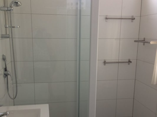 $220, Share-house, 3 bathrooms, Dora Street, Hurstville NSW 2220