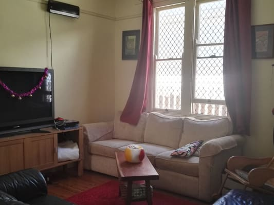 $170, Share-house, 3 bathrooms, Dora Street, Mayfield NSW 2304