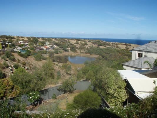 $150, Share-house, 5 bathrooms, Drugal Crt., Hallett Cove SA 5158