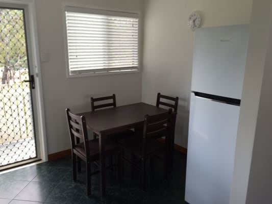 $120, Share-house, 3 bathrooms, Duffield Road , Clontarf QLD 4019