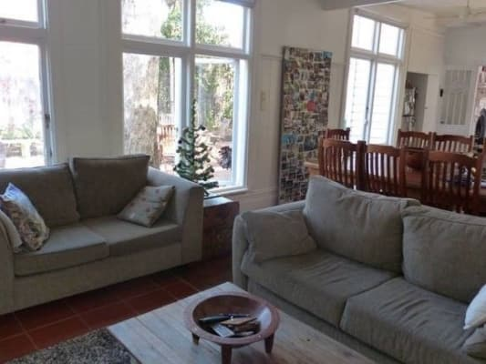 $250, Share-house, 3 bathrooms, Duke Street, Saint Kilda VIC 3182