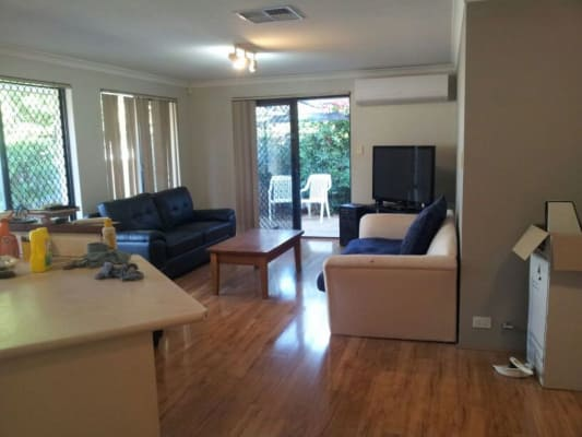 $150, Share-house, 5 bathrooms, Dumond Street, Bentley WA 6102