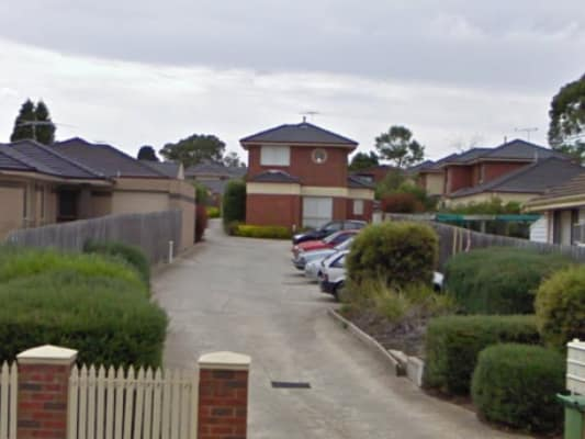 $145, Share-house, 3 bathrooms, Dunblane, Noble Park VIC 3174