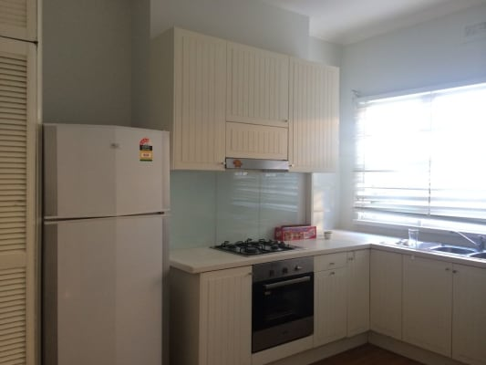 $150, Share-house, 4 bathrooms, Dunedin Street, Maidstone VIC 3012