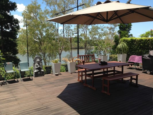 $225, Flatshare, 3 bathrooms, Dunmore Terrace, Auchenflower QLD 4066