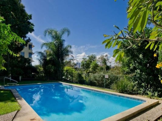$200, Flatshare, 5 bathrooms, Dunmore Tce, Auchenflower QLD 4066