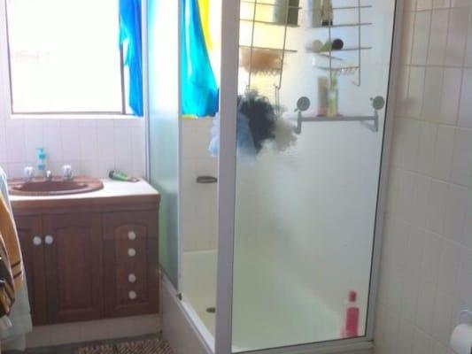 $200, Flatshare, 5 bathrooms, Dunmore Tce, Auchenflower QLD 4066