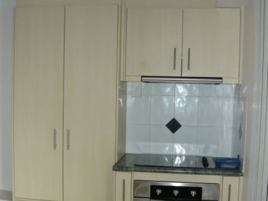 $150, Share-house, 4 bathrooms, Dunstable Street, MacGregor QLD 4109