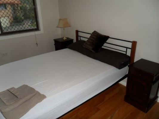 $285, Flatshare, 1 bathroom, Dunstable Street, MacGregor QLD 4109
