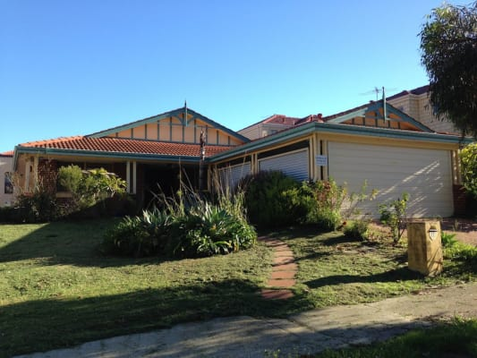 $135, Share-house, 5 bathrooms, Earl Street, Bentley WA 6102