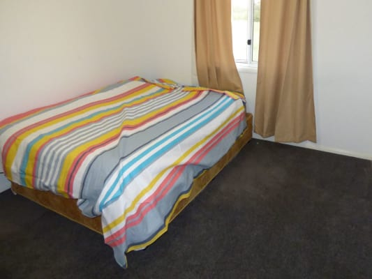 $165, Share-house, 5 bathrooms, East Camp Drive, Cooma NSW 2630