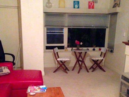 $160, Flatshare, 2 bathrooms, Eastern Beach Road, Geelong VIC 3220