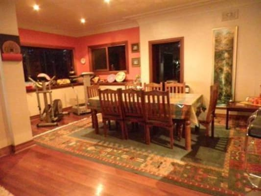 $300, Share-house, 6 bathrooms, Eastern Valley Way, Middle Cove NSW 2068