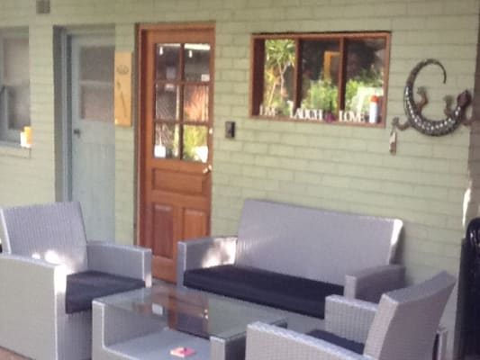 $300, Share-house, 5 bathrooms, Eastern Valley Way, Middle Cove NSW 2068