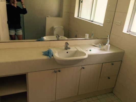 $150, Flatshare, 4 bathrooms, Edensor , Epping NSW 2121