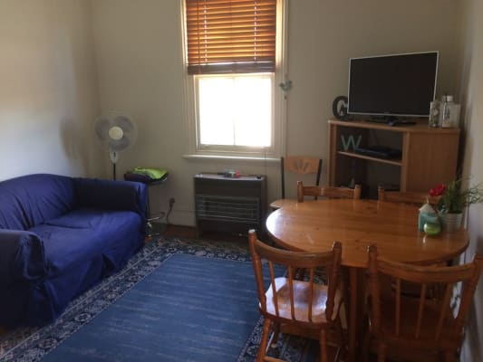 $270, Share-house, 4 bathrooms, Edgeware Road, Enmore NSW 2042