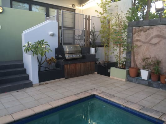$550, Flatshare, 3 bathrooms, Edith Street, Perth WA 6000