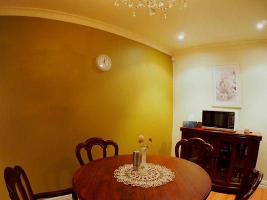 $150, Share-house, 3 bathrooms, Edward St, Osborne Park WA 6017