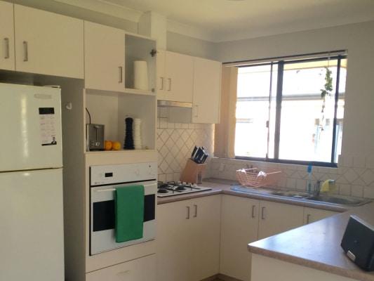 $150, Share-house, 3 bathrooms, Edward Street, Osborne Park WA 6017