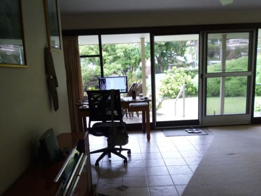 $195, Share-house, 3 bathrooms, Elanora Drive, Burleigh Heads QLD 4220
