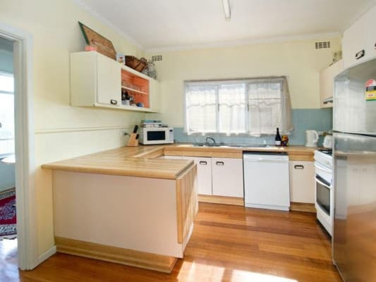 $135, Share-house, 4 bathrooms, Elgar, Box Hill North VIC 3129