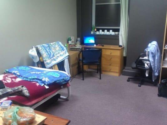 $125, Flatshare, 6 bathrooms, Elizabeth, Hobart TAS 7000