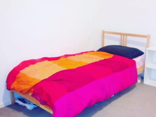 $180, Flatshare, 2 bathrooms, Elizabeth, Melbourne VIC 3000