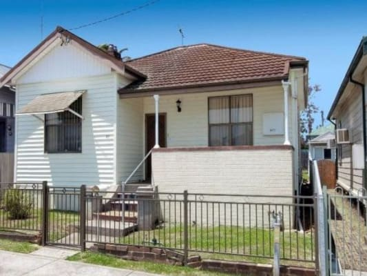 $140, Share-house, 3 bathrooms, Elizabeth Street, Mayfield NSW 2304