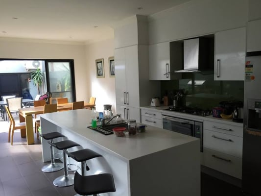 $250, Share-house, 5 bathrooms, Elizabeth Street, Zetland NSW 2017