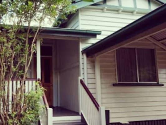 $150, Share-house, 4 bathrooms, Ellington St, Tarragindi QLD 4121