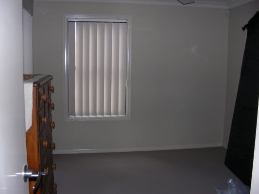 $195, Share-house, 3 bathrooms, Elliott Street, Surfers Paradise QLD 4217