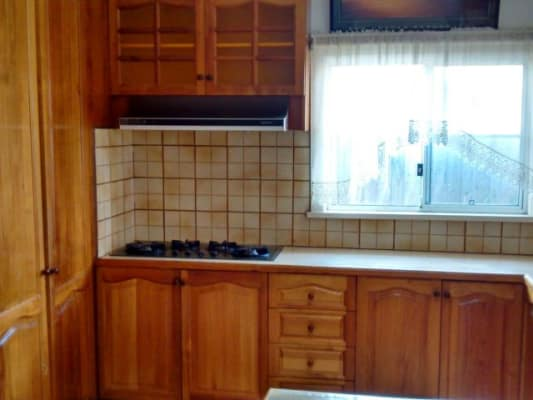 $140, Share-house, 5 bathrooms, Elm Grove, Springvale VIC 3171