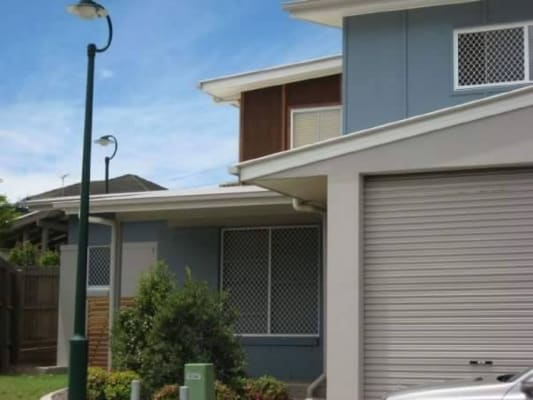$160, Share-house, 4 bathrooms, Elma St, Salisbury QLD 4107