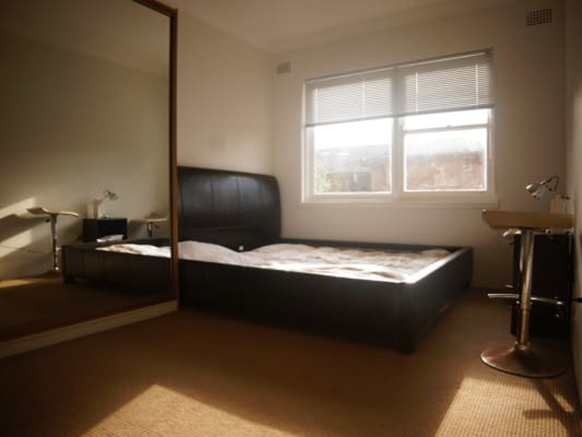 $300, Flatshare, 2 bathrooms, Elouera Road, Cronulla NSW 2230