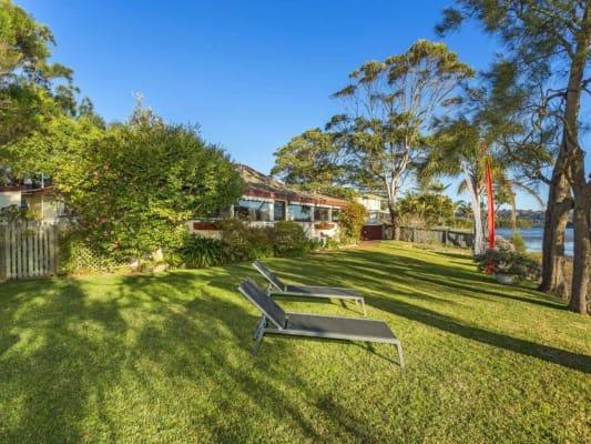 $300, Share-house, 4 bathrooms, Emerald Street, Narrabeen NSW 2101