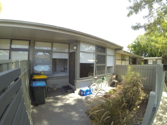 $150, Flatshare, 2 bathrooms, Emerson Grove, Tranmere SA 5073