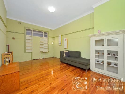$210, Share-house, 4 bathrooms, Endeavour Road, Daceyville NSW 2032
