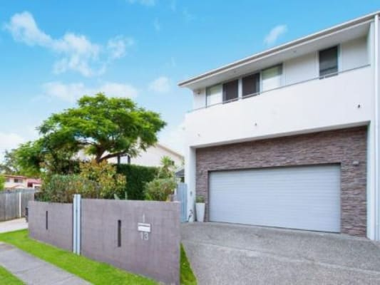 $200, Share-house, 3 bathrooms, Enid Avenue, Southport QLD 4215