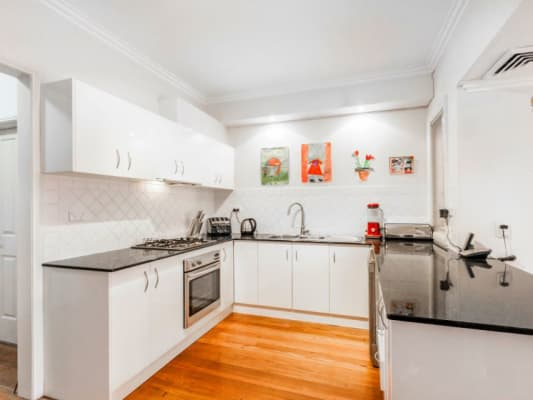 $325, Share-house, 3 bathrooms, Enmore Road, Newtown NSW 2042
