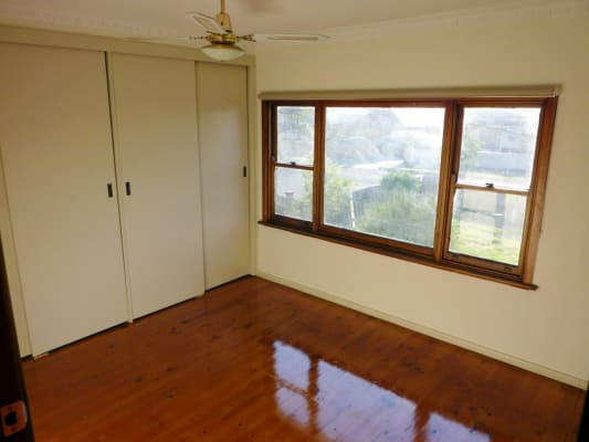 $160, Share-house, 3 bathrooms, Epstein St, Reservoir VIC 3073