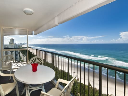 $350, Flatshare, 4 bathrooms, Esplanade, Burleigh Heads QLD 4220