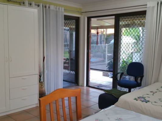 $230, Share-house, 1 bathroom, Estoril Street, Robertson QLD 4109
