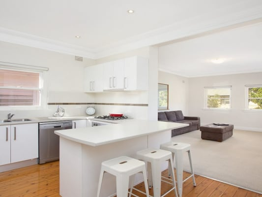 $490, Flatshare, 3 bathrooms, Eurobin Av, Manly NSW 2095
