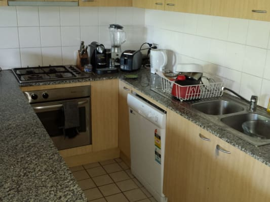 $290, Flatshare, 2 bathrooms, Euston Road, Alexandria NSW 2015