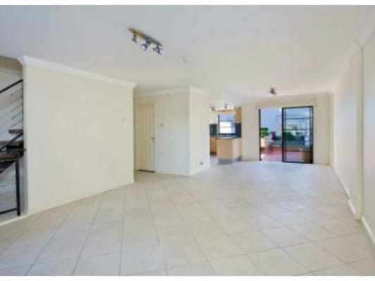 $340, Share-house, 3 bathrooms, Euston Road, Alexandria NSW 2015